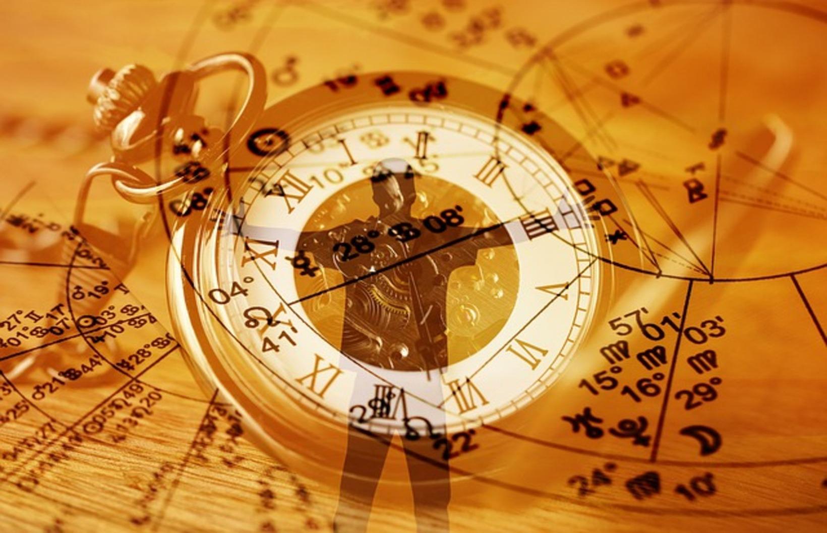 Иркутский Астрологический Центр. Проект профессионального астролога Ольги Ильиной