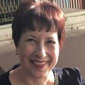 Ильина Ольга Ивановна