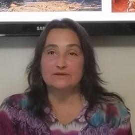Семира Веташ